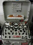 TV-2 Tube Tester